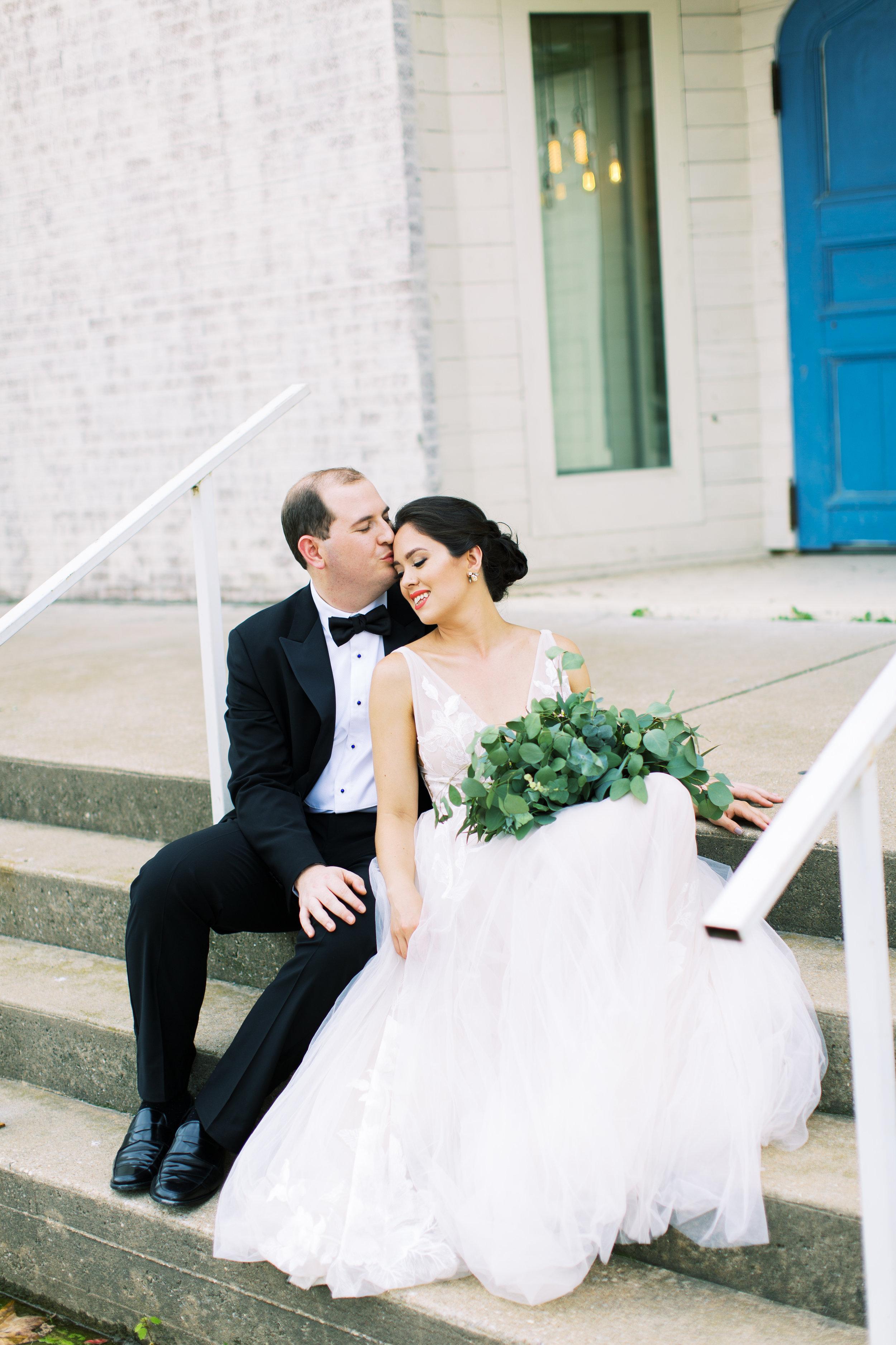 the-ravington-wedding-756.JPG