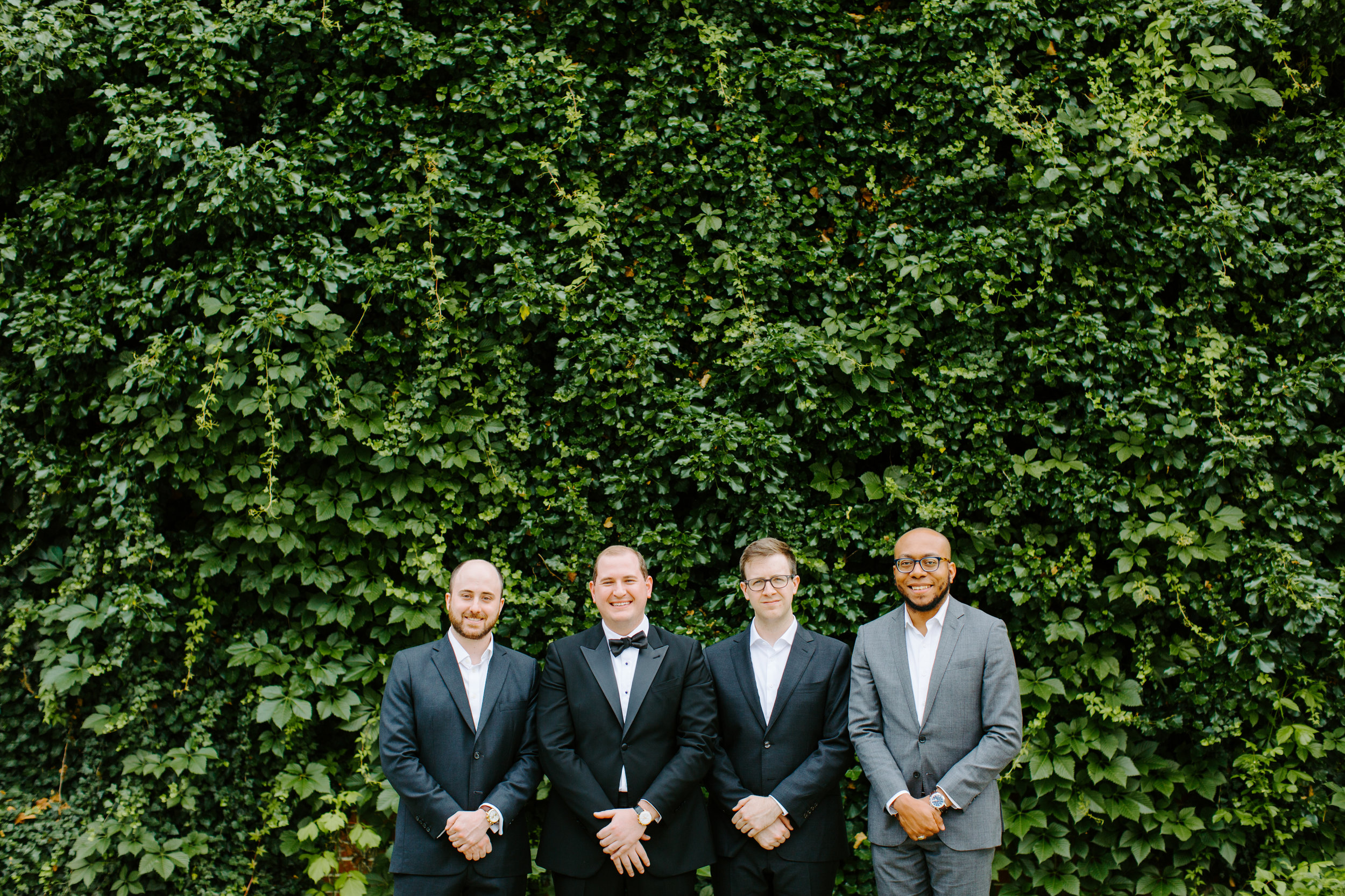 the-ravington-wedding-761.JPG
