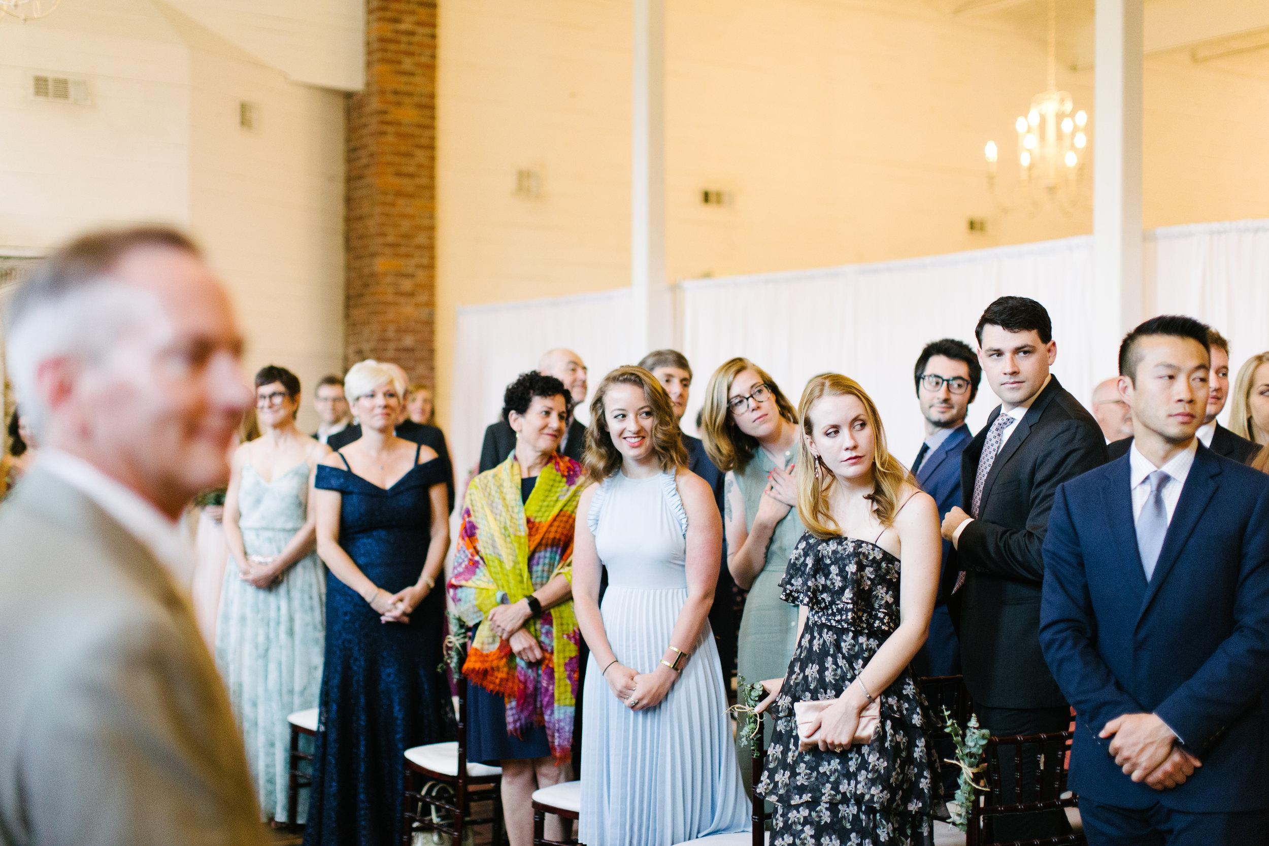 the-ravington-wedding-766.JPG