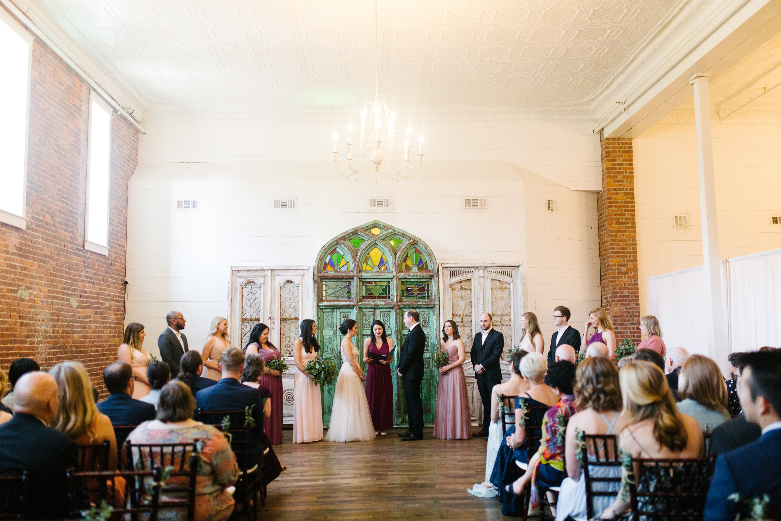 the-ravington-wedding-770.JPG