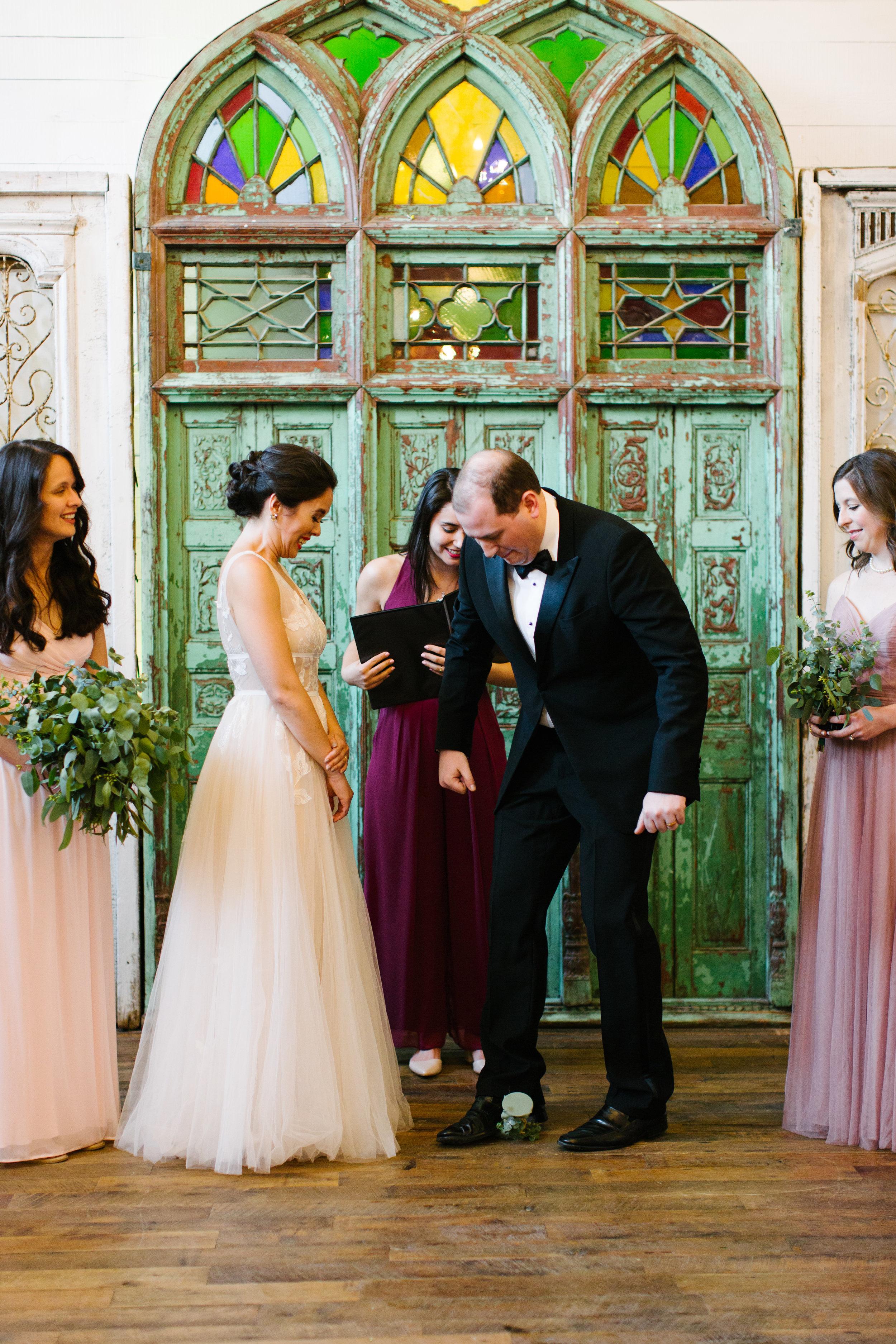 the-ravington-wedding-772.JPG