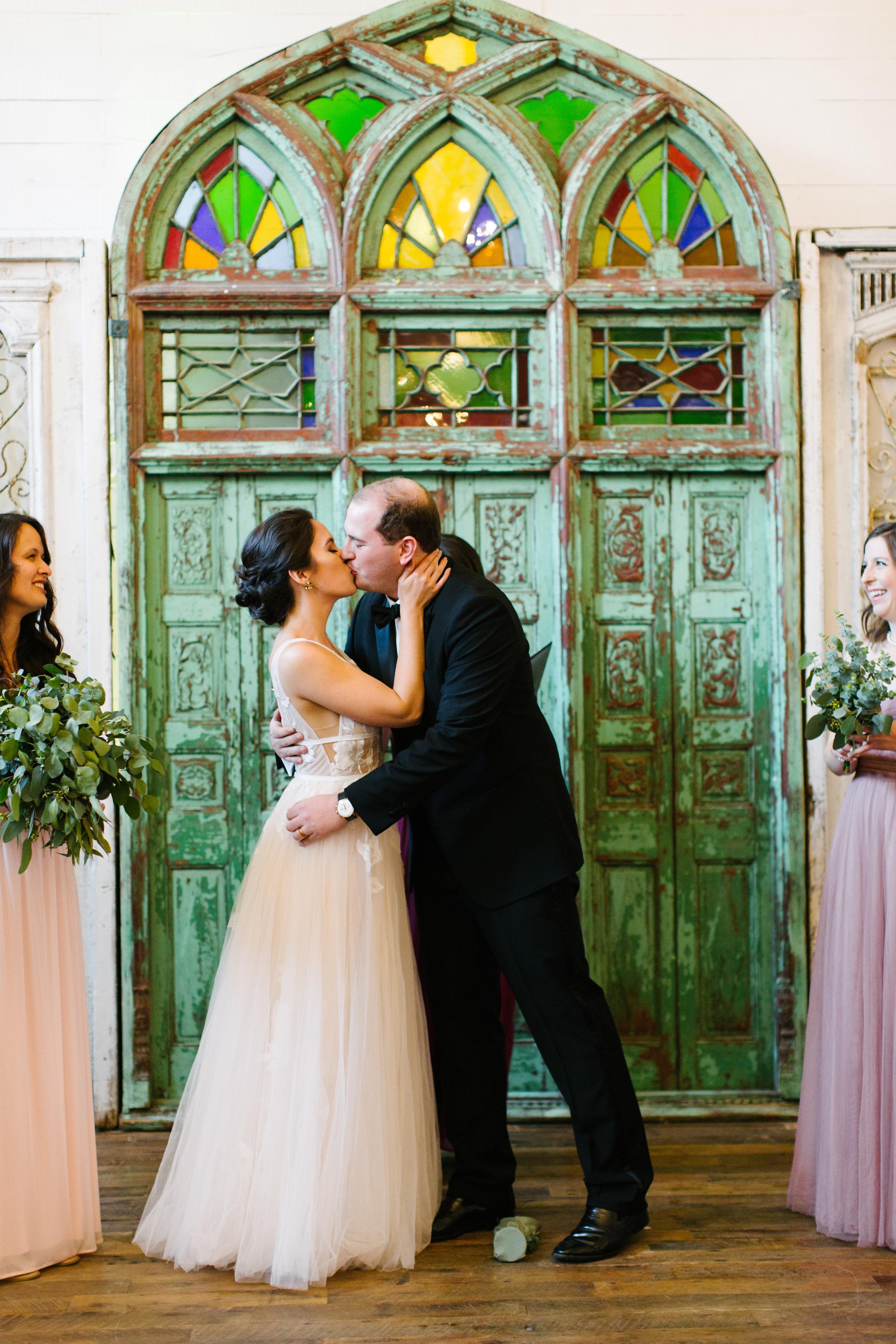 the-ravington-wedding-773.JPG