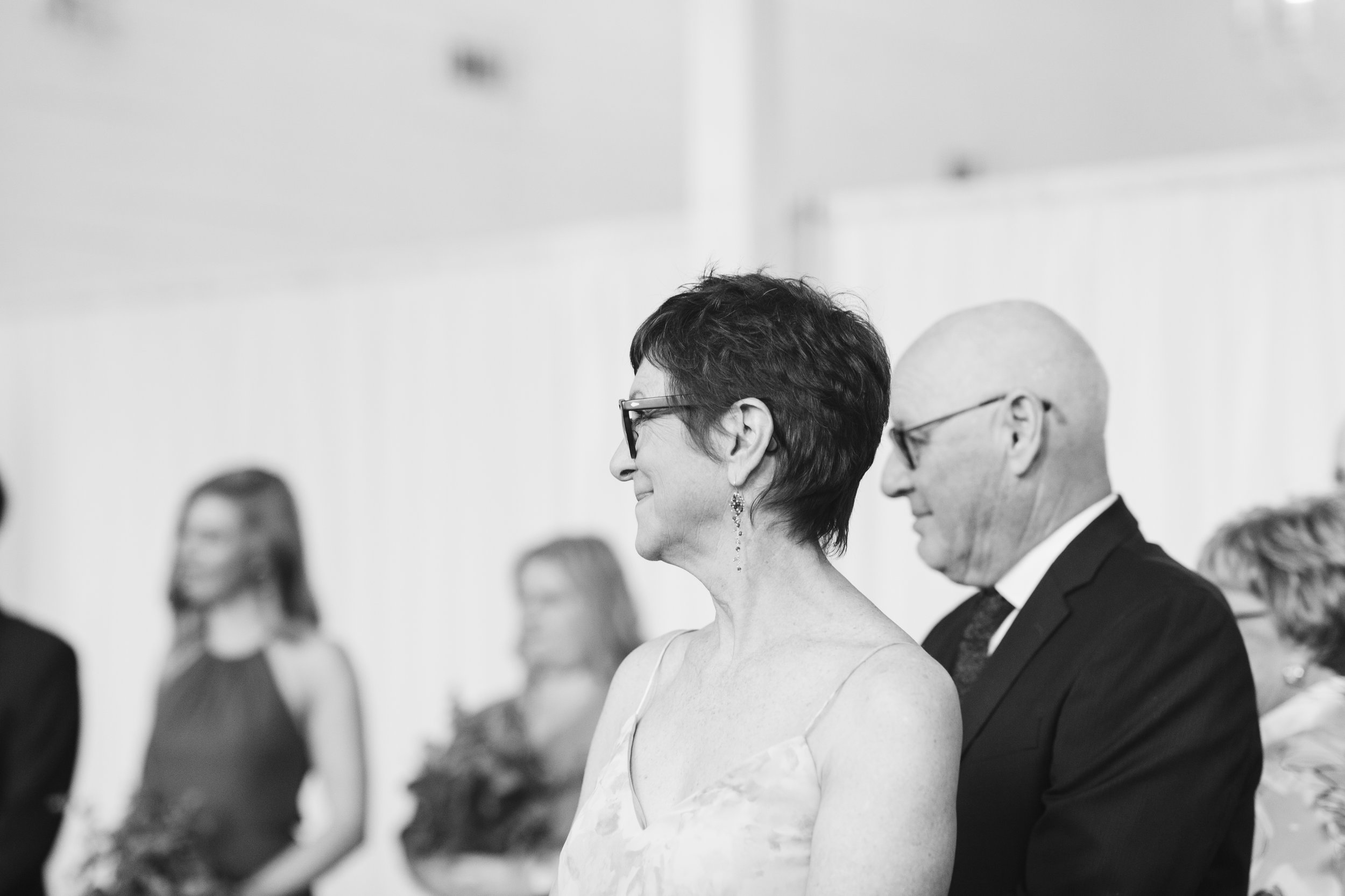 the-ravington-wedding-769.JPG