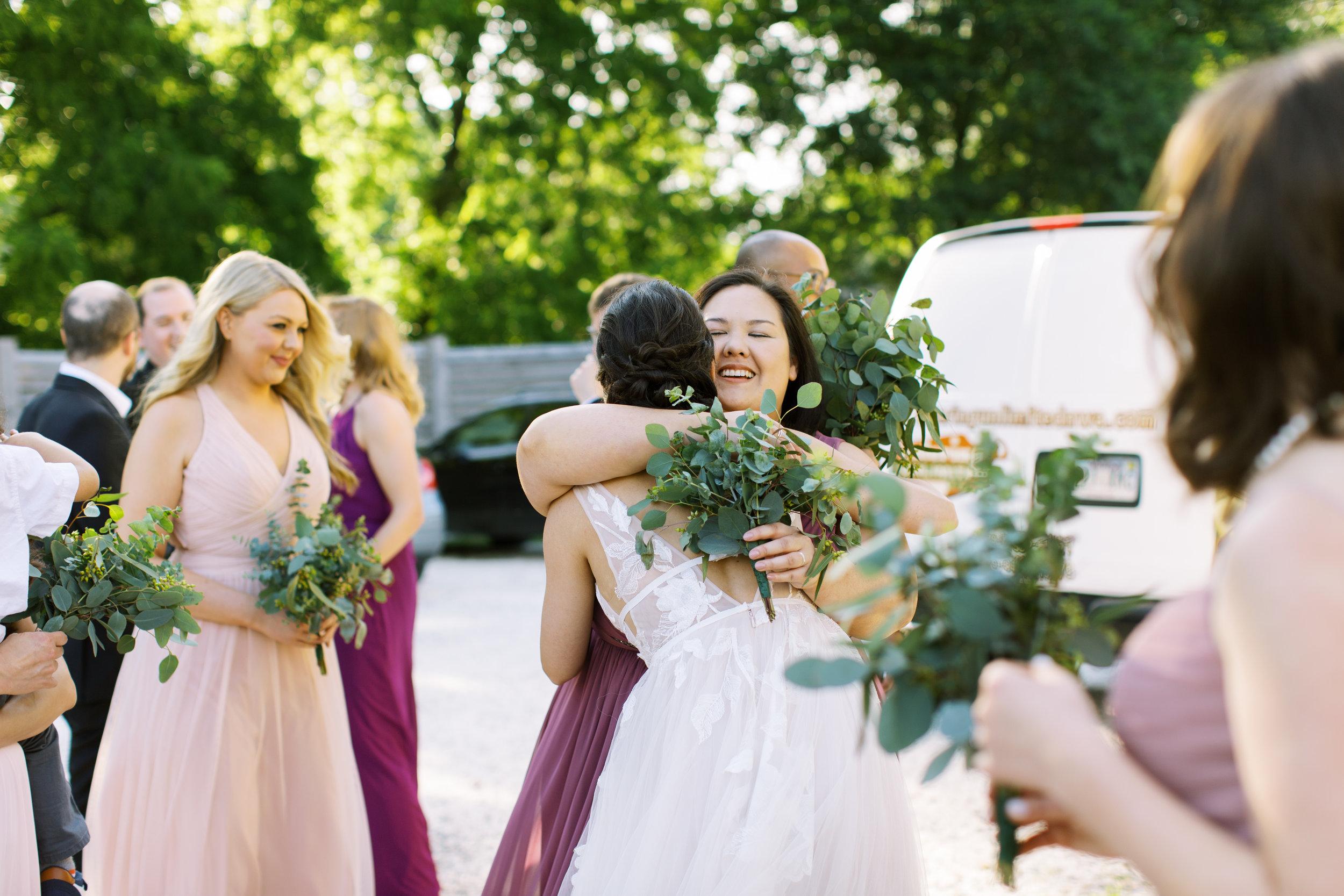 the-ravington-wedding-775.JPG