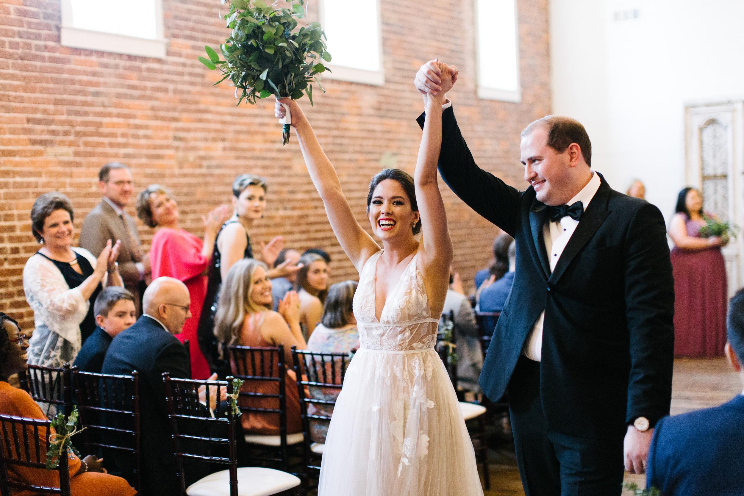 the-ravington-wedding-774.JPG