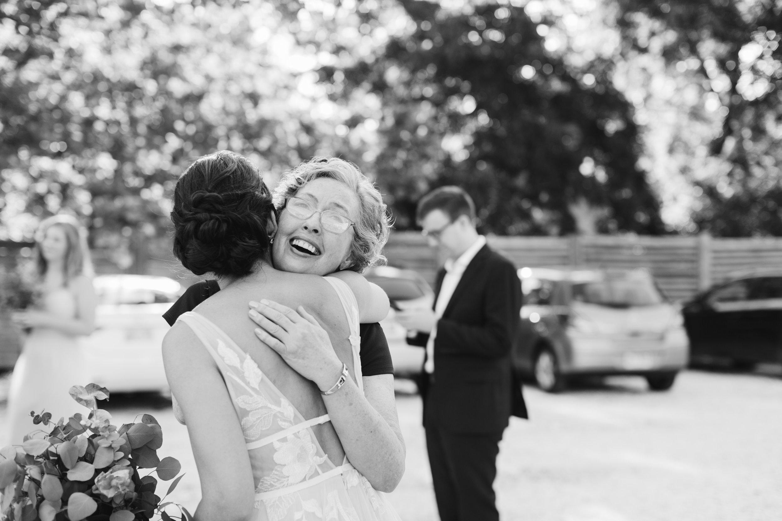 the-ravington-wedding-776.JPG