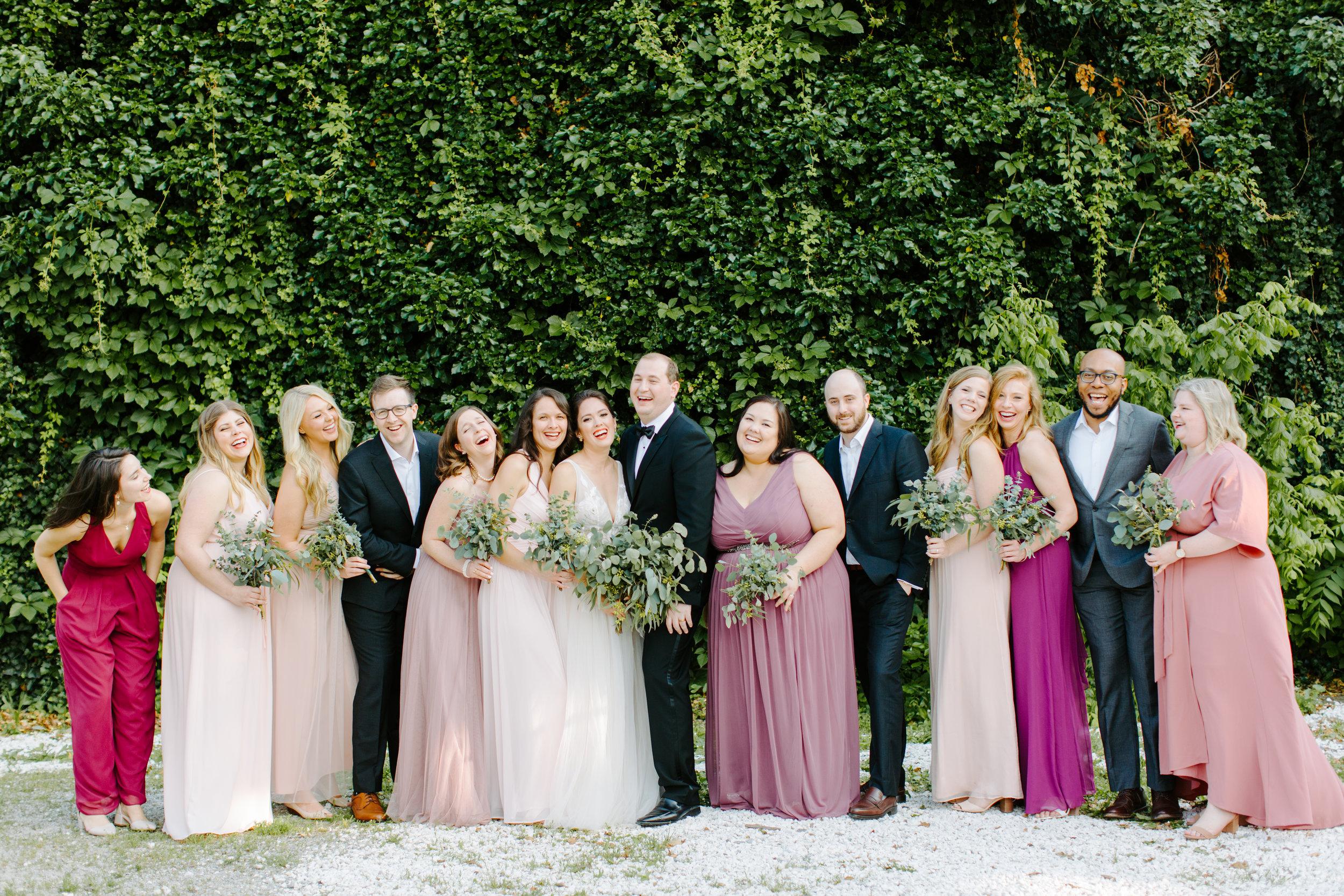 the-ravington-wedding-781.JPG