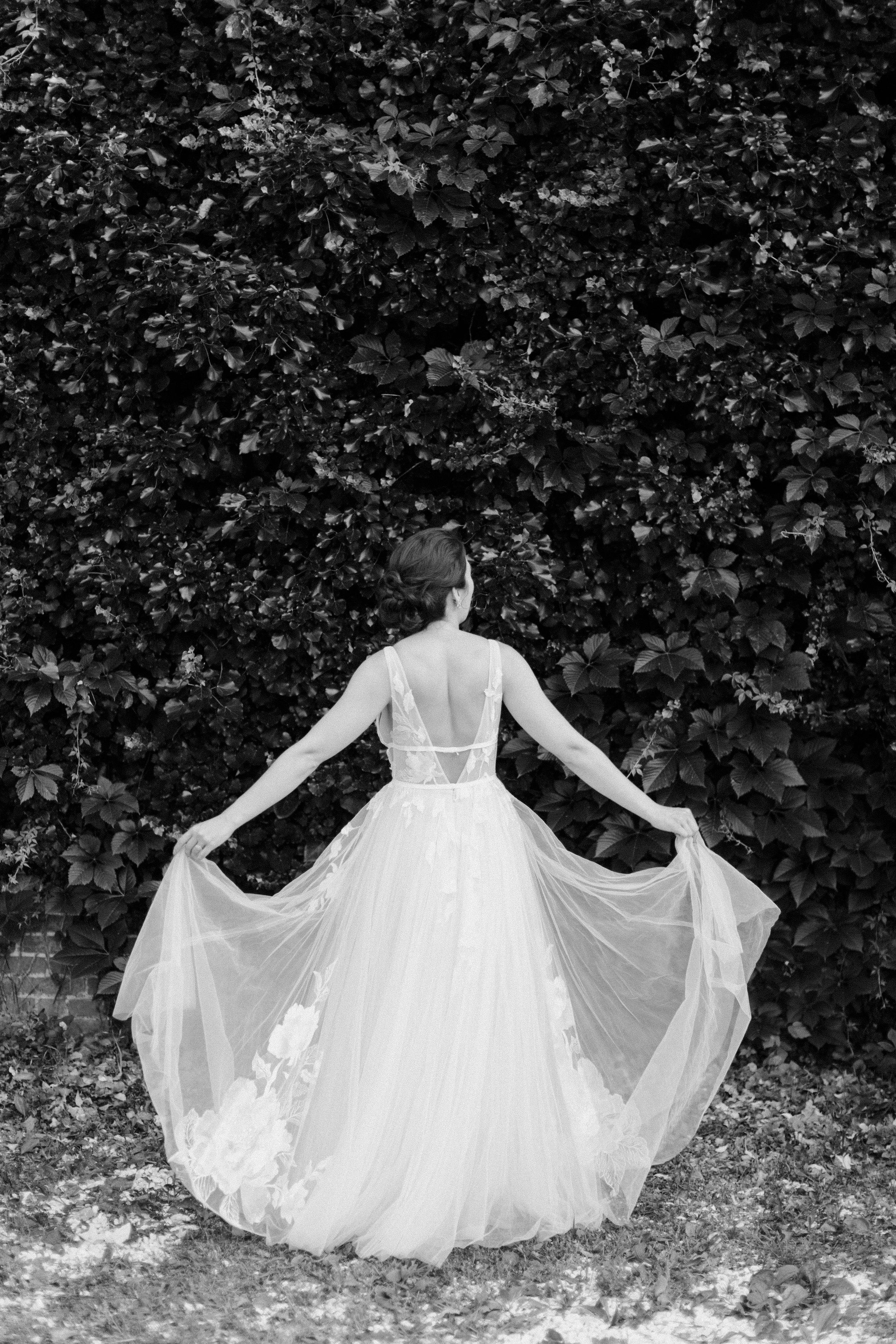 the-ravington-wedding-792.JPG