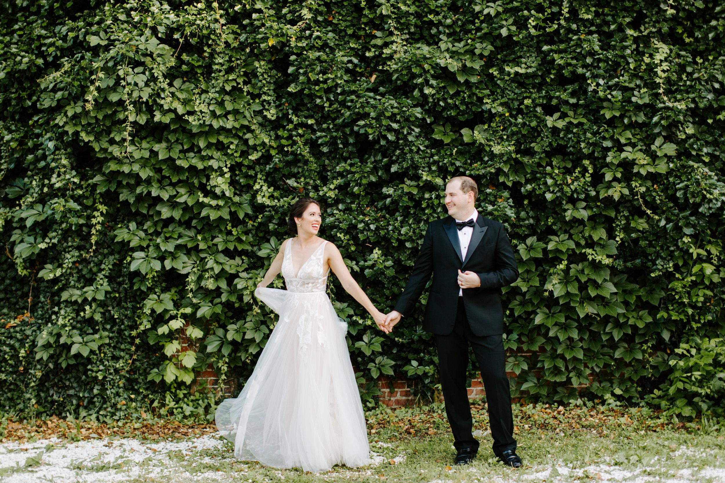 the-ravington-wedding-793.JPG