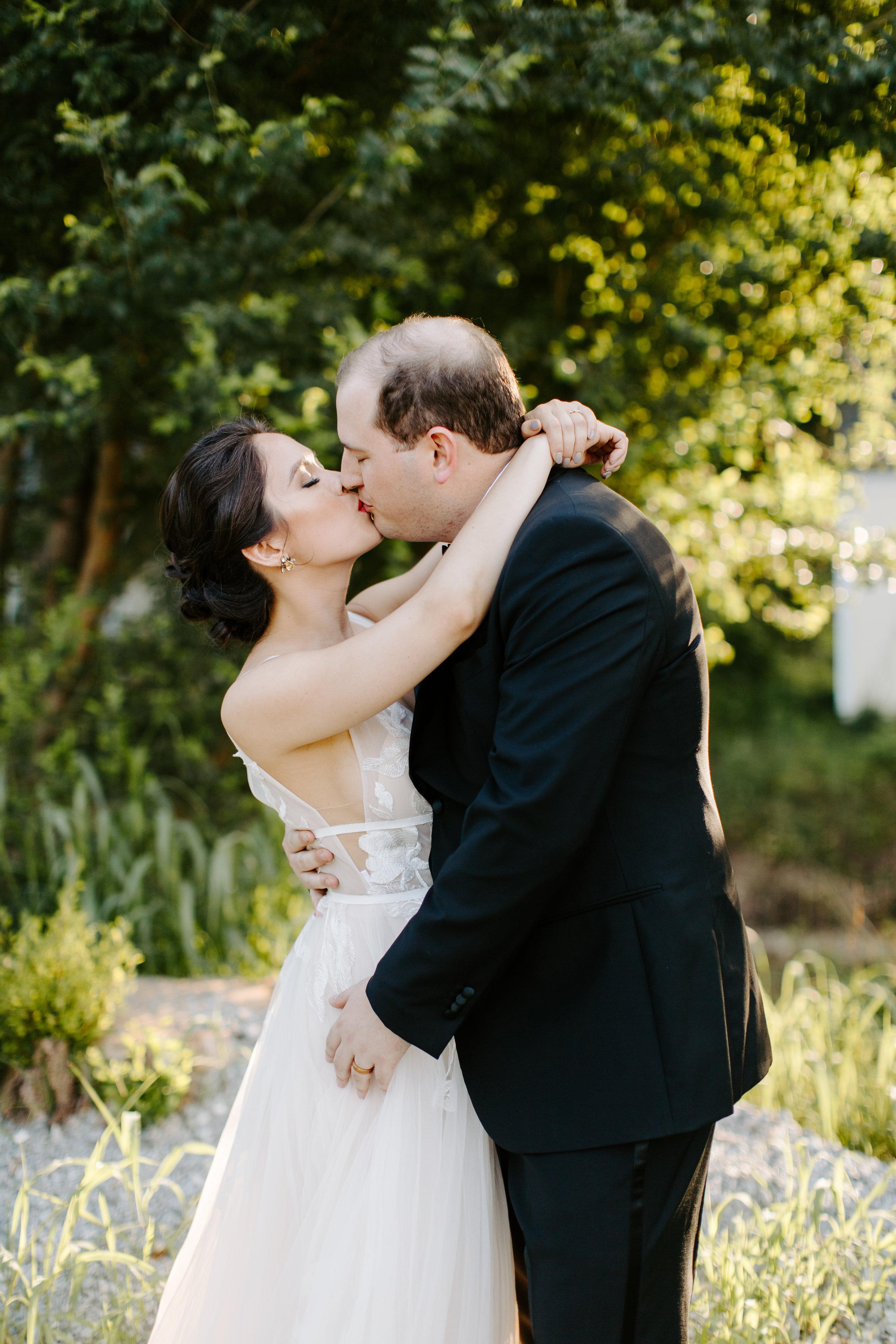the-ravington-wedding-794.JPG