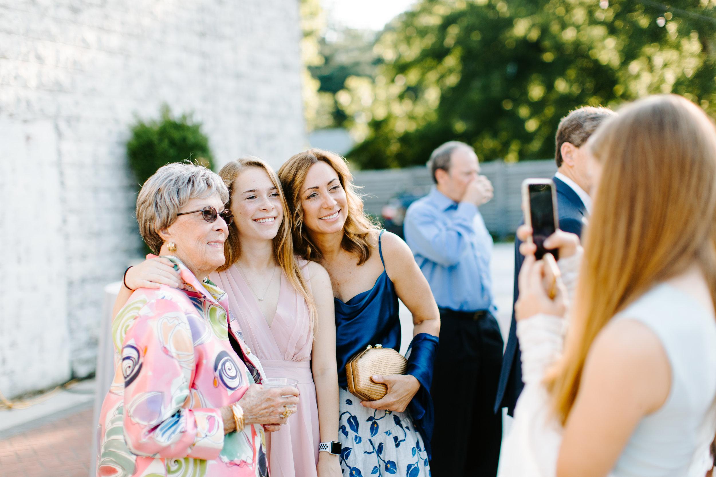 the-ravington-wedding-796.JPG