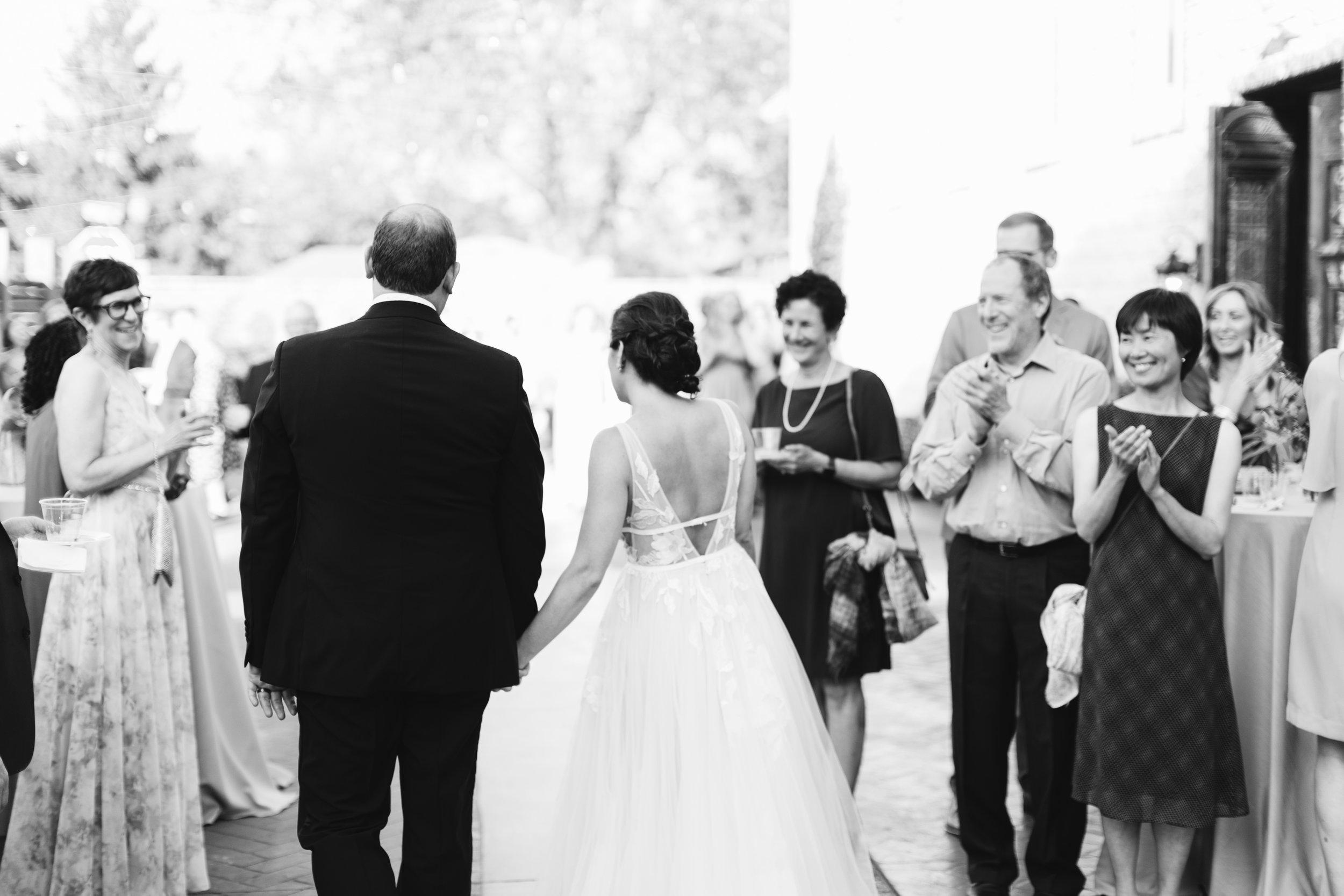 the-ravington-wedding-799.JPG