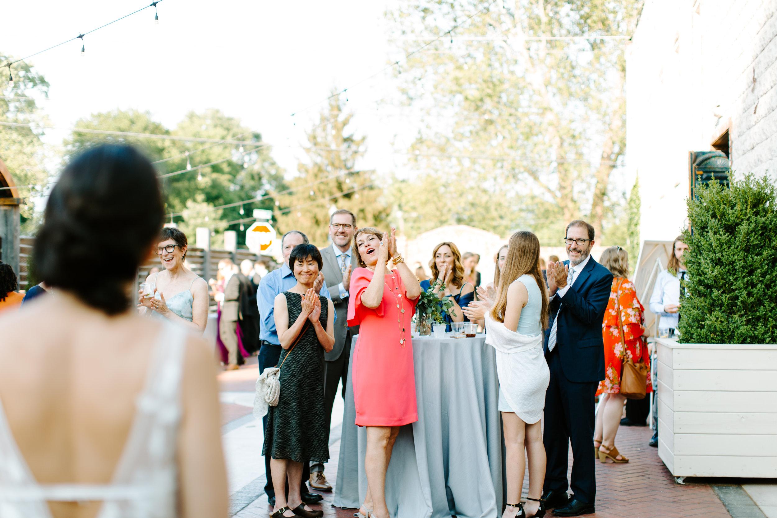 the-ravington-wedding-798.JPG