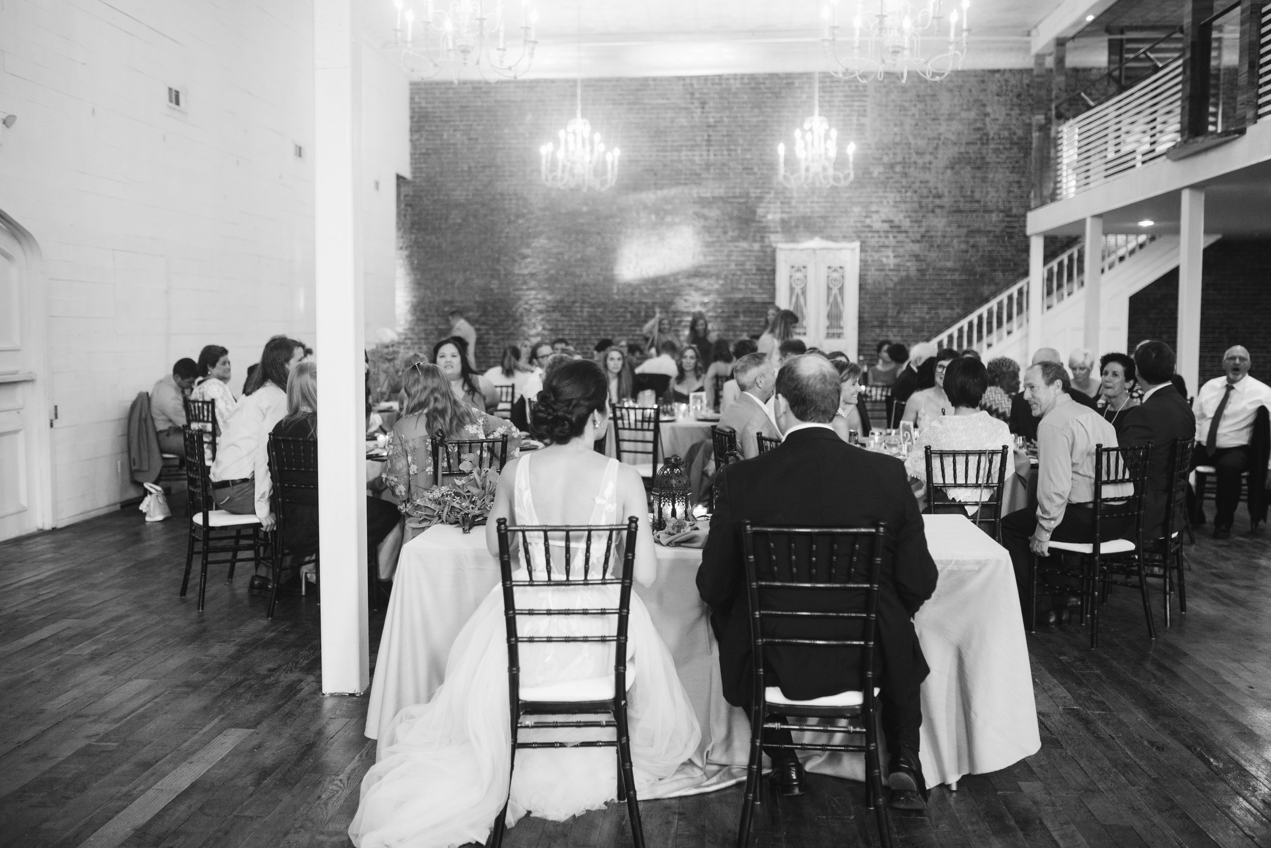 the-ravington-wedding-802.JPG
