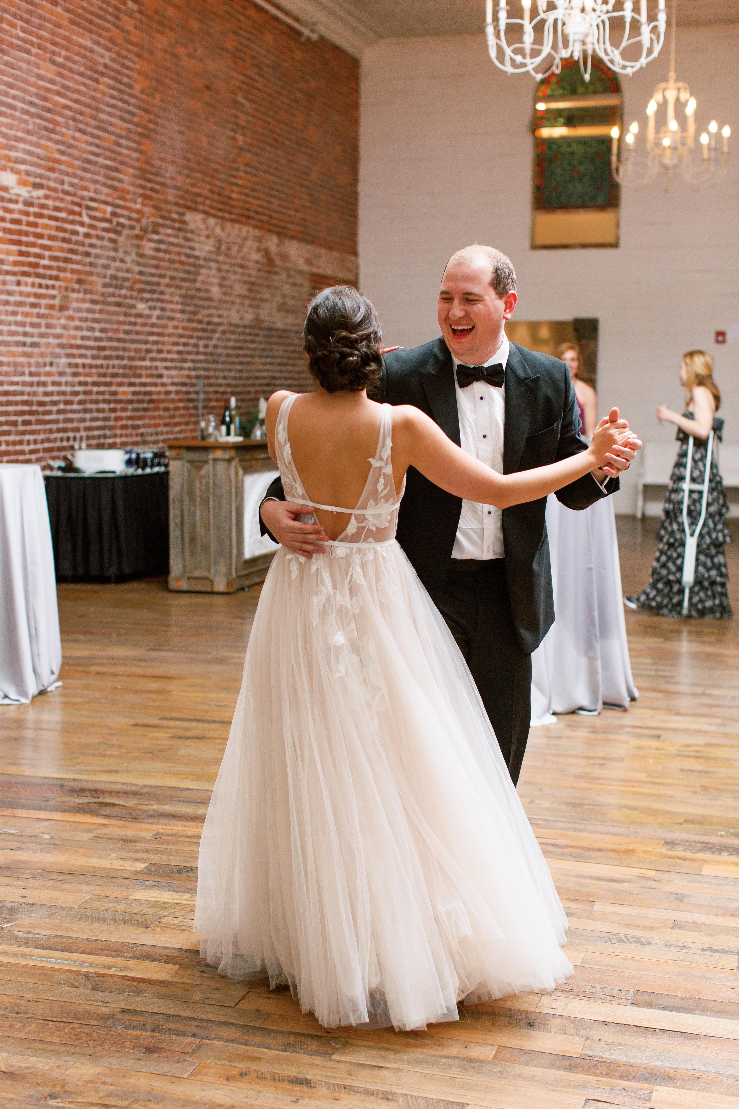 the-ravington-wedding-807.JPG