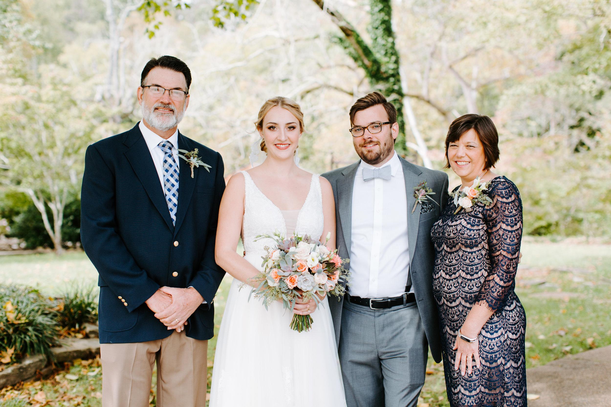 family-formal-tips