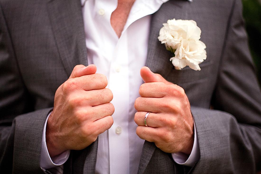 c-l_wedding_0120_sm.jpg
