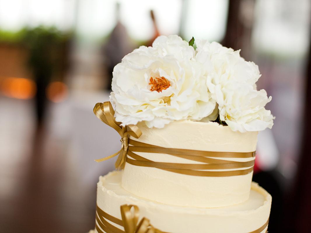 c-l_wedding_0094-1786679820-O.jpg