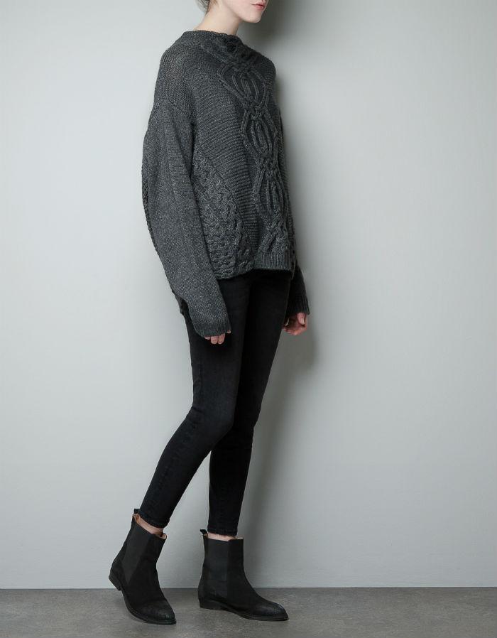 zarasweater1.jpg