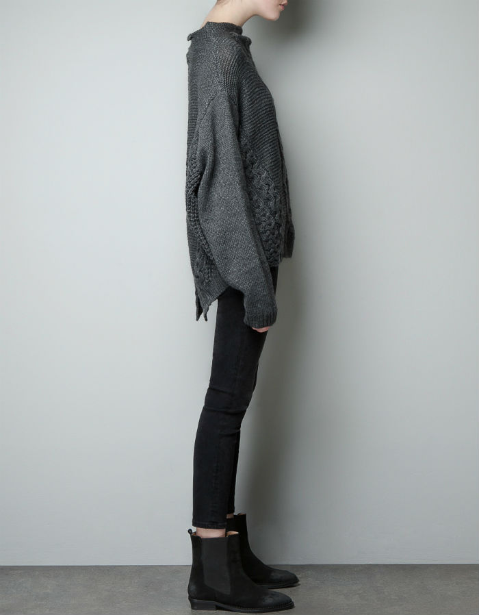 zarasweater2.jpg