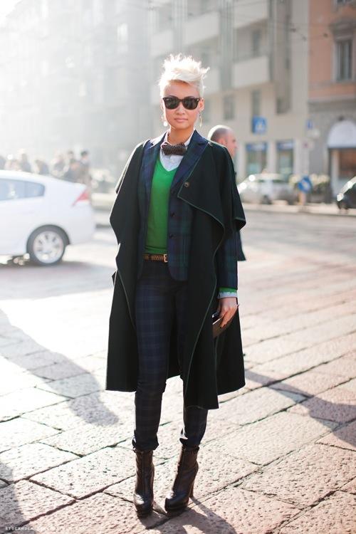 Esther-Quek-by-Stockholm-Street-Style.jpg