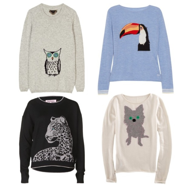 designer_animal_sweaters.jpg