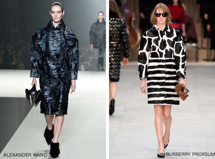 oversized-coats-burberry-prorsum-alexander-wang.jpg