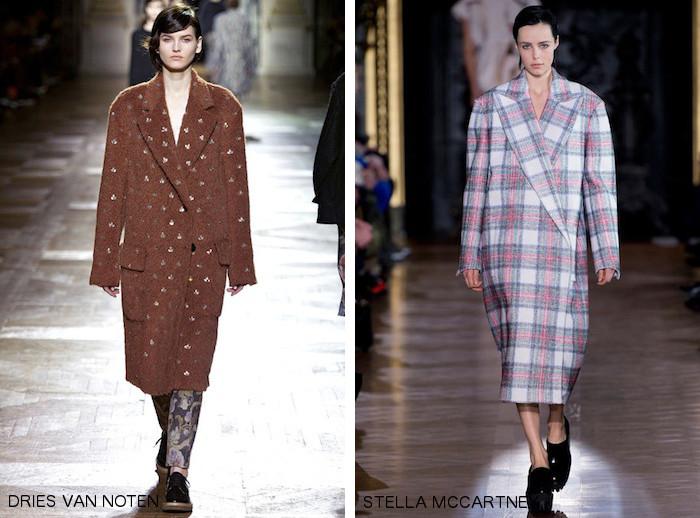 oversized-coats-dries-van-noten-stella-mccartney.jpg