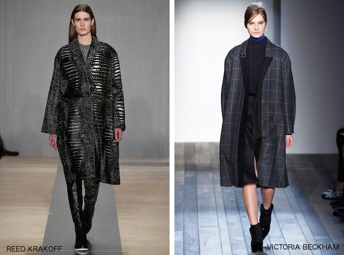 oversized-coats-reed-krakoff-victoria-beckham.jpg