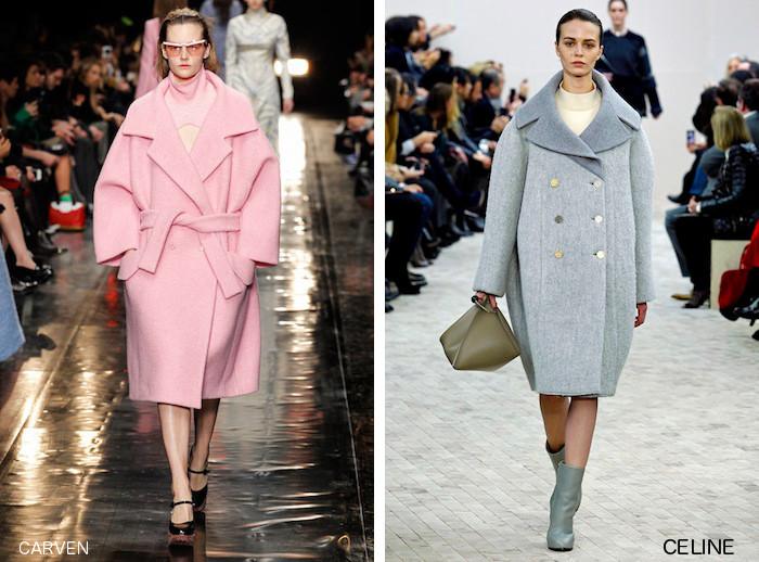 oversized-coats-carven-celine.jpg