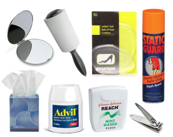 office-beauty-emergency-kit.jpg