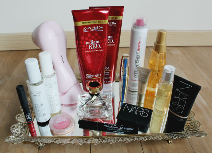 april-2013-beauty-products-art-of-wore.jpg