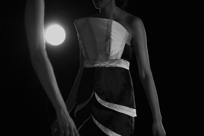 new-york-fashion-academy-student-show-spring-2013-11.jpg