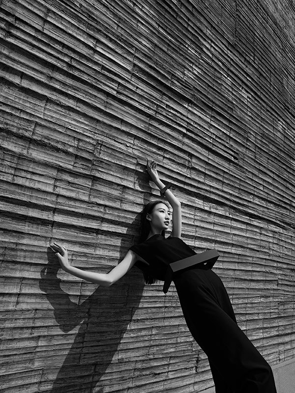 matthieu-belin-fashion-editorial-06.jpg