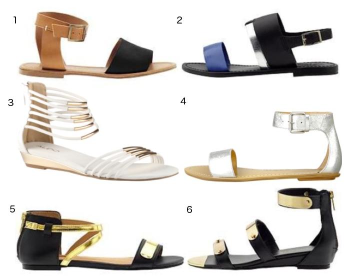 cheap-flat-strappy-sandals-minimal-trendy.jpg