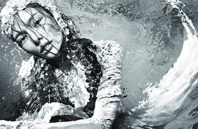 julia-hafstrom-erik-andersson-by-boe-marion-for-scandinavia-ssaw-magazine-fw-13-6.jpg