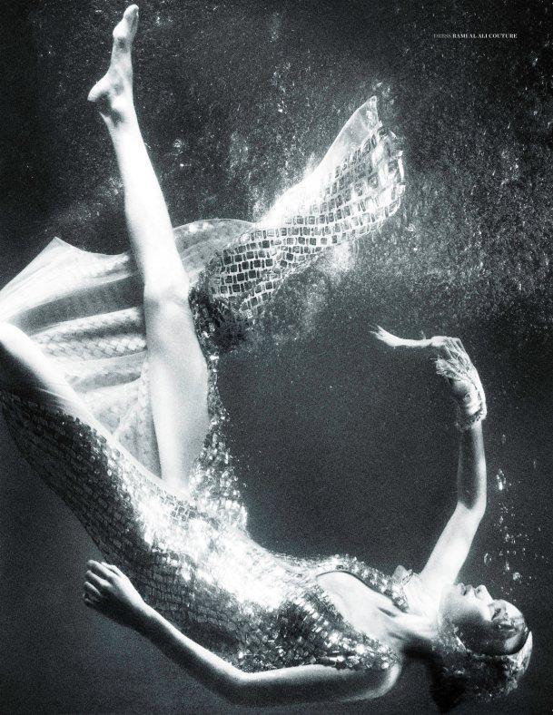 julia-hafstrom-erik-andersson-by-boe-marion-for-scandinavia-ssaw-magazine-fw-13-8.jpg