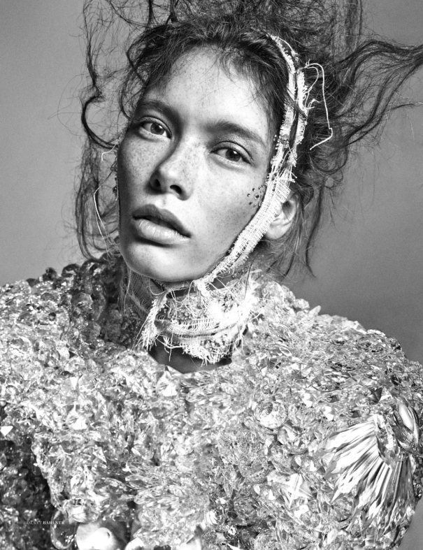 julia-hafstrom-erik-andersson-by-boe-marion-for-scandinavia-ssaw-magazine-fw-13-9.jpg