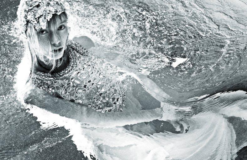 julia-hafstrom-erik-andersson-by-boe-marion-for-scandinavia-ssaw-magazine-fw-13-11.jpg