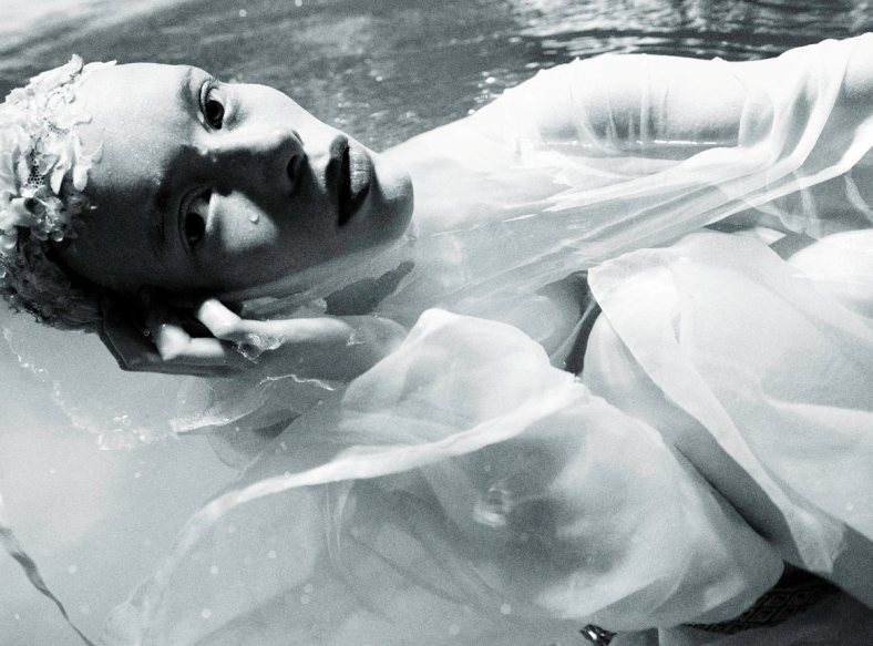 julia-hafstrom-erik-andersson-by-boe-marion-for-scandinavia-ssaw-magazine-fw-13-12.jpg