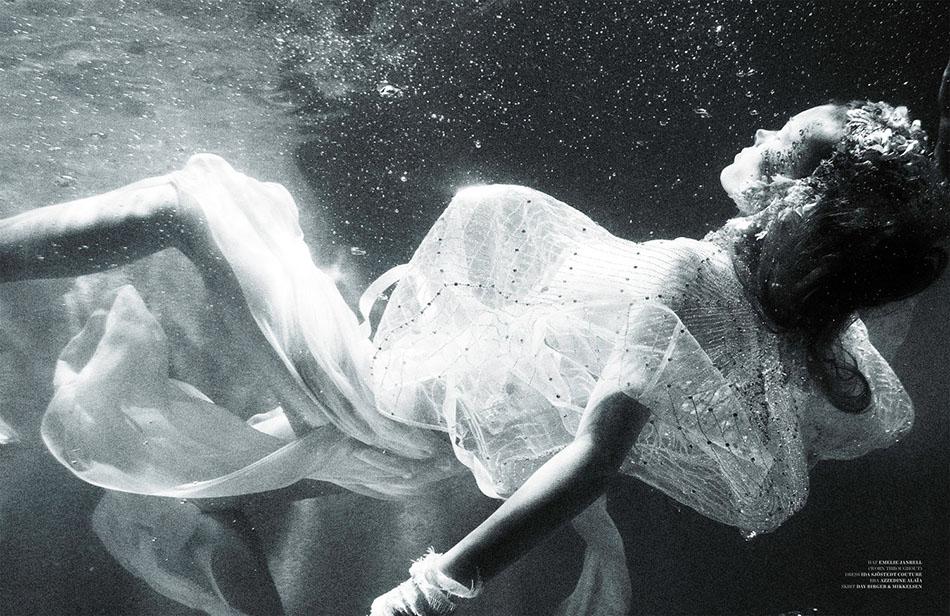 julia-hafstrom-and-erik-andersson-by-boe-marion-for-ssaw-magazine-springsummer-2013-4.jpg