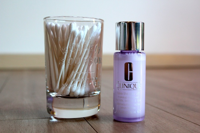 clinique-take-the-day-off-eye-makeup-remover.jpg