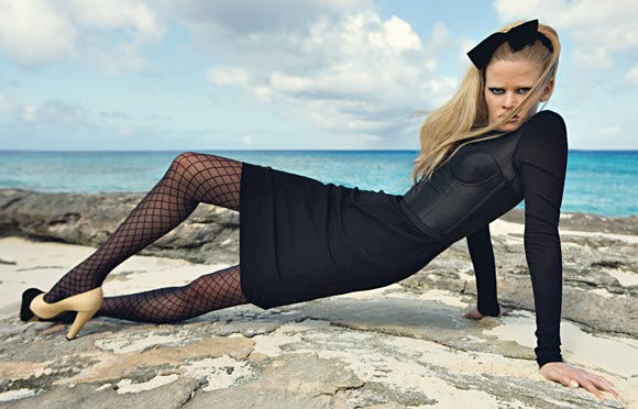 brigitte-bardot-photo-shoot-may-2009-w-magazine-10.jpg