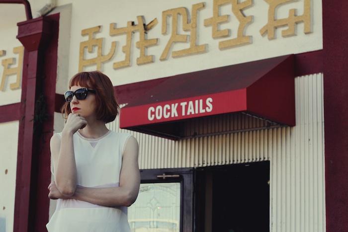 chinese-restaurant-cocktails-tacoma-fashion-photography.jpg