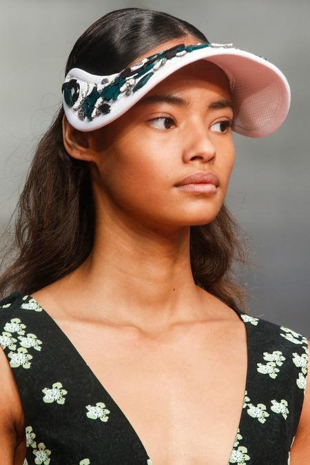 marni-visor-spring-2014-milan-fashion-week-1.JPG