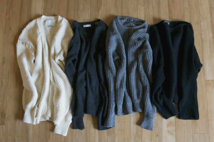 winter-sweaters-art-of-wore-1.jpg
