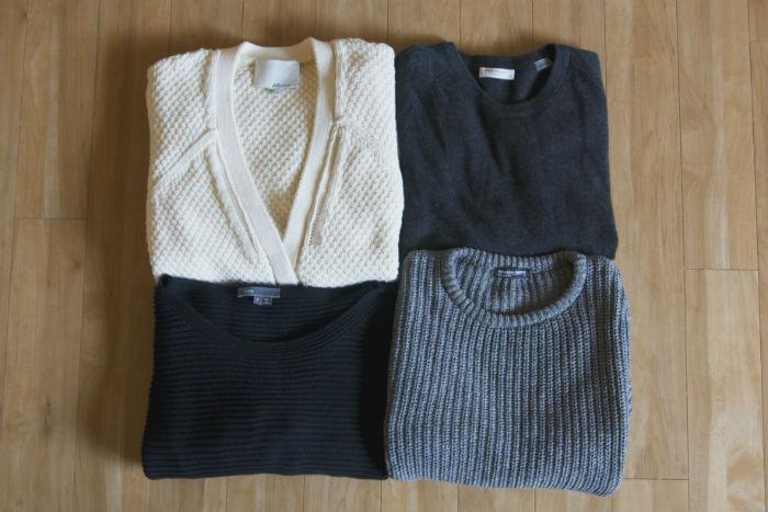 winter-sweaters-art-of-wore.jpg