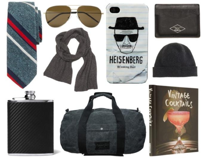 gifts-for-men.jpg