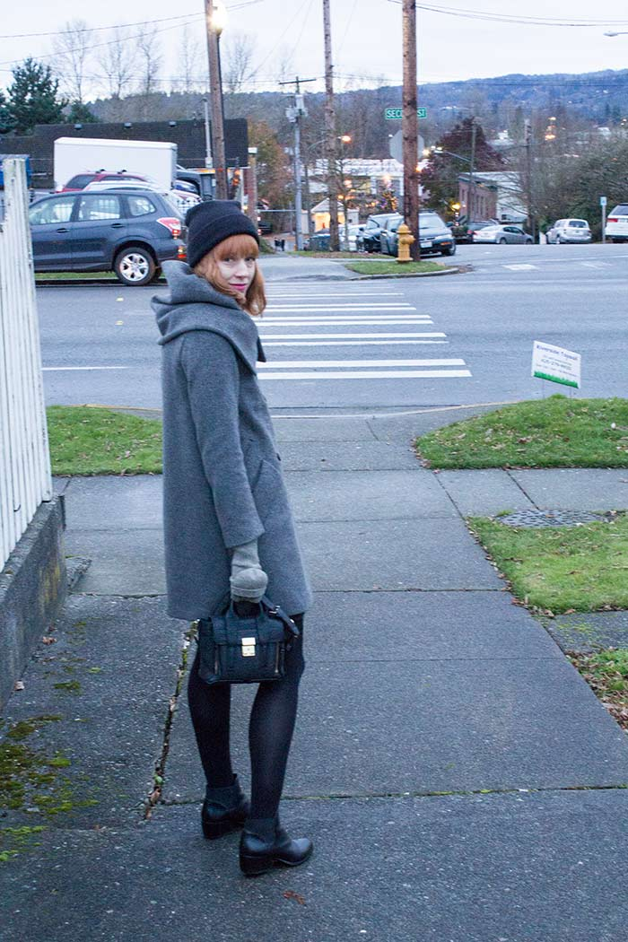 zara-wool-wrap-around-coat-1.jpg