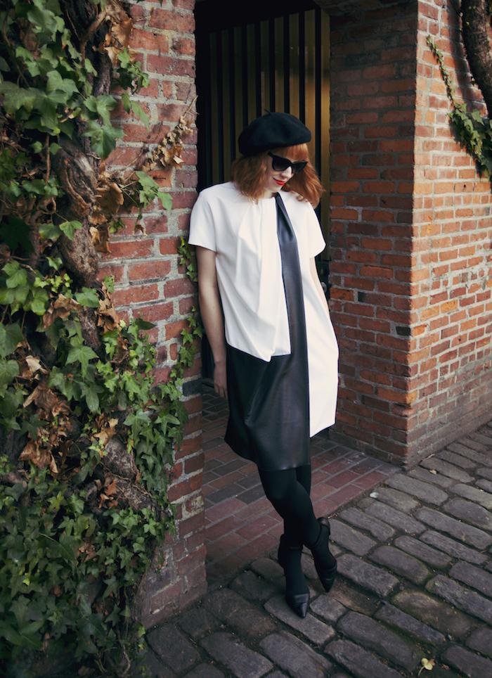black-and-white-celine-dress-6.jpg